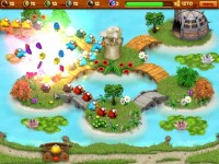 Free Bird's Town Mac Game Free