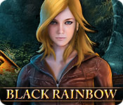 Free Black Rainbow Mac Game