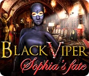 Free Black Viper: Sophia's Fate Mac Game