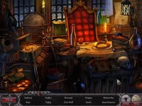 Download Blood and Ruby Mac Games Free