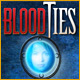 Blood Ties Mac Games Downloads image small