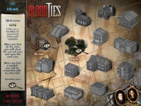 Download Blood Ties Mac Games Free