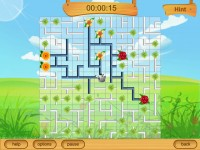 Free Blossom Mac Game Download