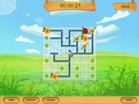 Download Blossom Mac Games Free