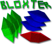 Free Bloxter Mac Game
