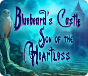 Free Bluebeard's Castle: Son of the Heartless Mac Game