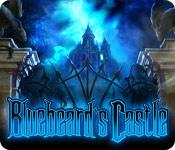 Free Bluebeard's Castle Mac Game