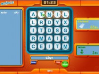 Free Boggle Mac Game Download