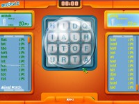 Download Boggle Mac Games Free