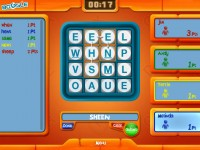 Mac Download Boggle Games Free