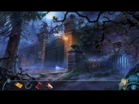 Free Bonfire Stories: Heartless Collector's Edition Mac Game Download