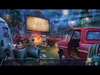 Free Bonfire Stories: Manifest Horror Collector's Edition Mac Game Free