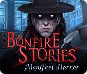 Free Bonfire Stories: Manifest Horror Mac Game