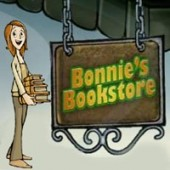 Free Bonnie's Bookstore Mac Game