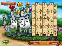 Download Bonnie's Bookstore Mac Games Free