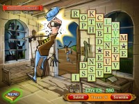 Mac Download Bonnie's Bookstore Games Free