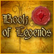 Book of Legends Mac Games Downloads image small