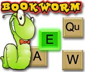 Free Bookworm Deluxe Mac Game