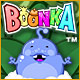 Boonka Mac Games Downloads image small