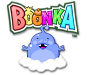 Free Boonka Mac Game