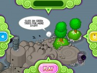 Download Boonka Mac Games Free