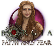 Free Borgia: Faith and Fear Mac Game