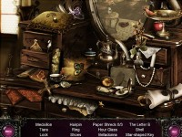 Download Borgia: Faith and Fear Mac Games Free