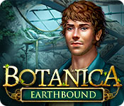 Free Botanica: Earthbound Mac Game