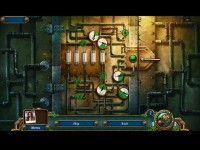 Download Botanica: Earthbound Mac Games Free
