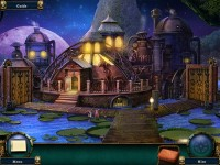 Free Botanica: Into the Unknown Collector's Edition Mac Game Download