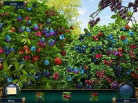 Free Botanica: Into the Unknown Collector's Edition Mac Game Free