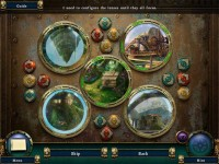 Download Botanica: Into the Unknown Collector's Edition Mac Games Free
