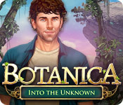Free Botanica: Into the Unknown Mac Game