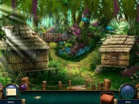 Free Botanica: Into the Unknown Mac Game Download