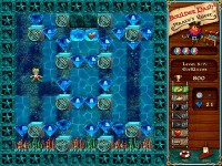 Free Boulder Dash-Pirate's Quest Mac Game Download