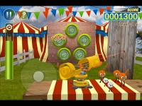 Free Bouncer's Journey Mac Game Download