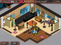 Free Boutique Boulevard Mac Game Download