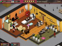 Free Boutique Boulevard Mac Game Free