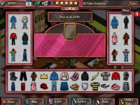 Download Boutique Boulevard Mac Games Free