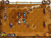 Free Braveland Pirate Mac Game Download
