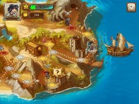 Free Braveland Pirate Mac Game Free