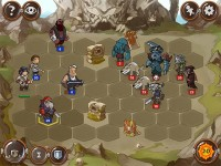 Download Braveland Pirate Mac Games Free