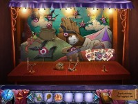 Free Break the Curse: The Crimson Gems Mac Game Download