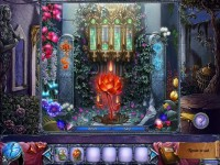 Download Break the Curse: The Crimson Gems Mac Games Free