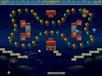 Free Bricks of Atlantis Mac Game Free