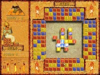 Free Brickshooter Egypt Mac Game Download