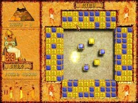 Free Brickshooter Egypt Mac Game Free