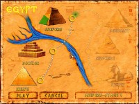 Download Brickshooter Egypt Mac Games Free