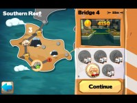 Free BRIDGE CONSTRUCTOR: Playground Mac Game Free
