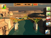 Download BRIDGE CONSTRUCTOR: Playground Mac Games Free